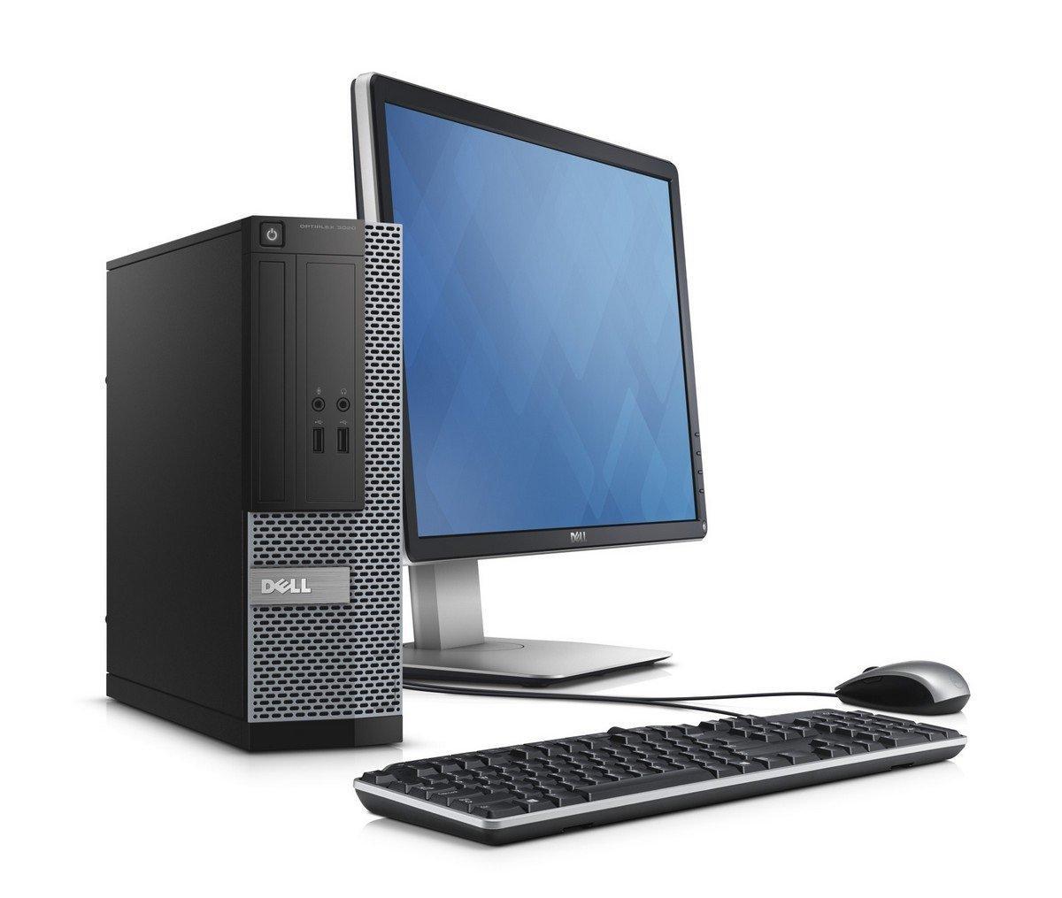 bộ máy tính thích hợp cho văn phòng