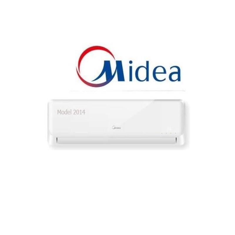 Bảng giá Máy lạnh Midea MSMA-12CR