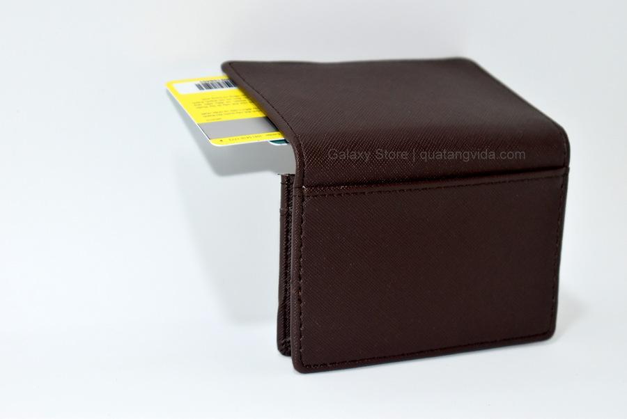6-vi-bop-nho-de-card-galaxy-store-005.JPG