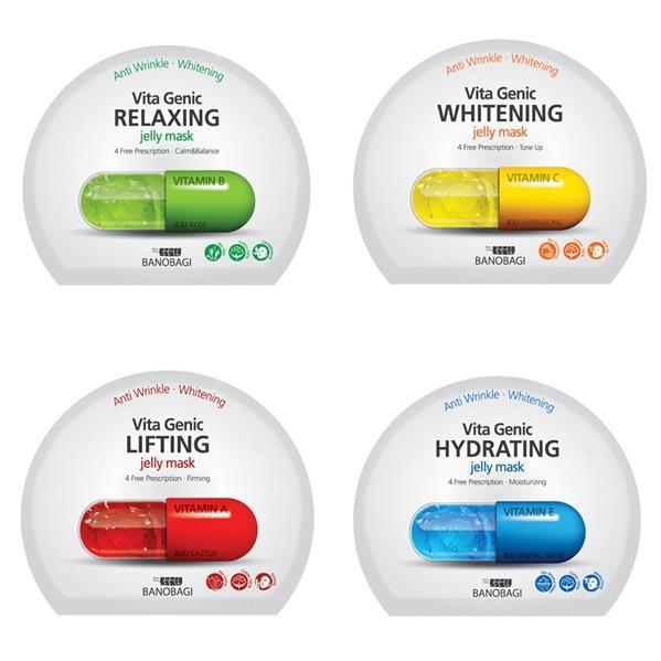 dailybeautytalk_mat-na-banobagi-vita-genic-hydrating-jelly-mask-review.jpg