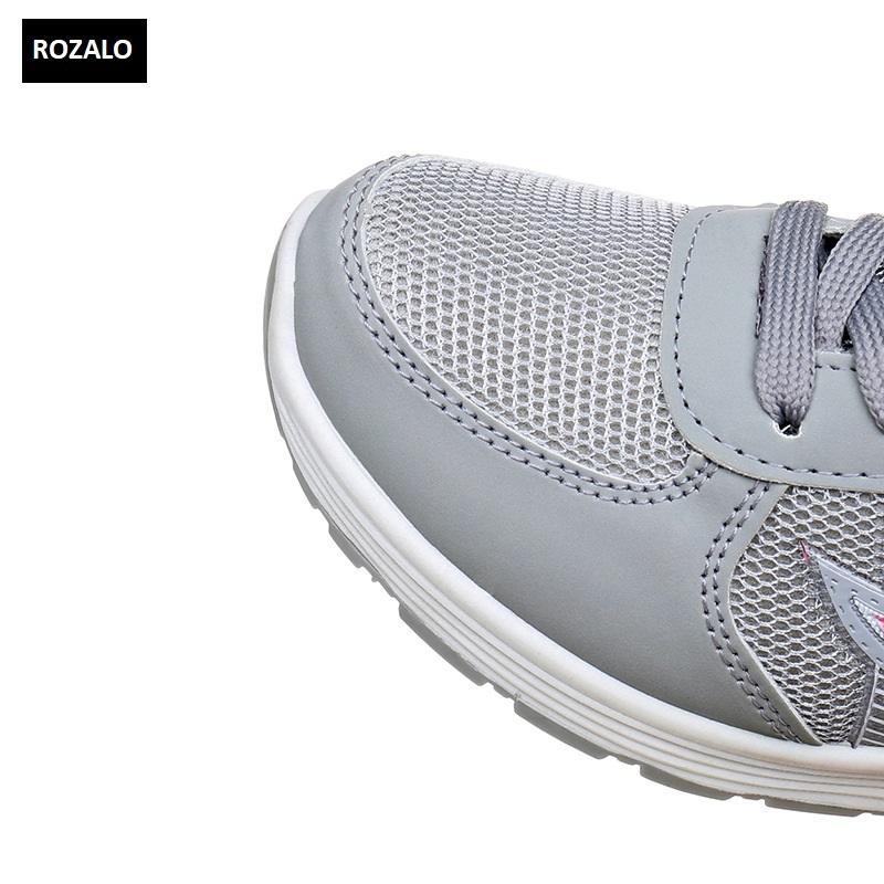 giay-sneaker-the-thao-thoang-khi-Rozalo RW5903 (17).jpg