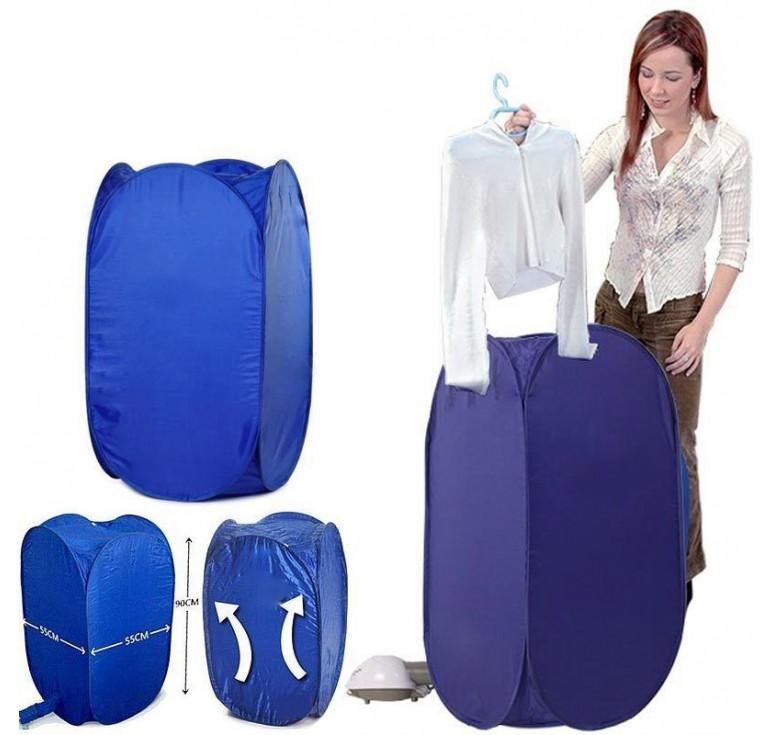 asciugabiancheria-air-o-dry-essicarore-pieghevole-asciugatrice-stendino-portatile-elettrico-da-viaggio.jpg