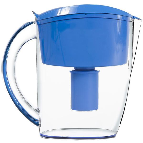Ca lọc nước 7 chế độ lọc uống ngay Eurolife EL-BL-01-15.jpg