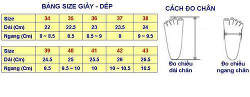 bang-size-giay-dep.png