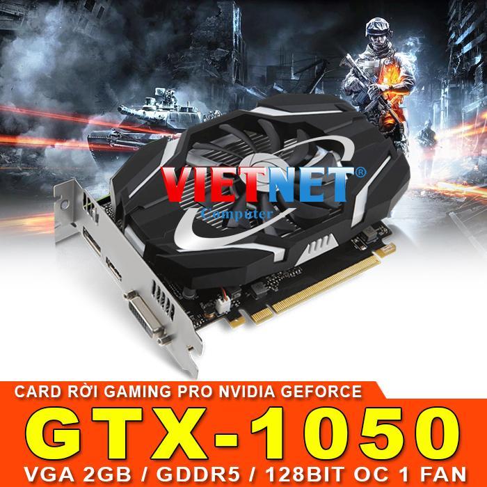 cardGTX1050.jpg