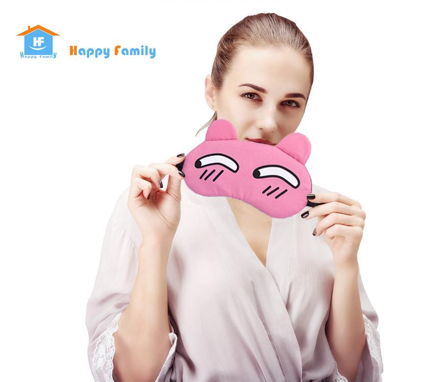 粉色模特图1.jpg