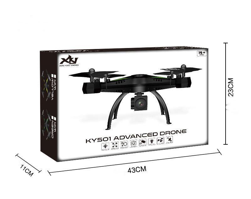 May-bay-dieu-khien-tu-xa-KY501-Advanced-Drone-15.jpg