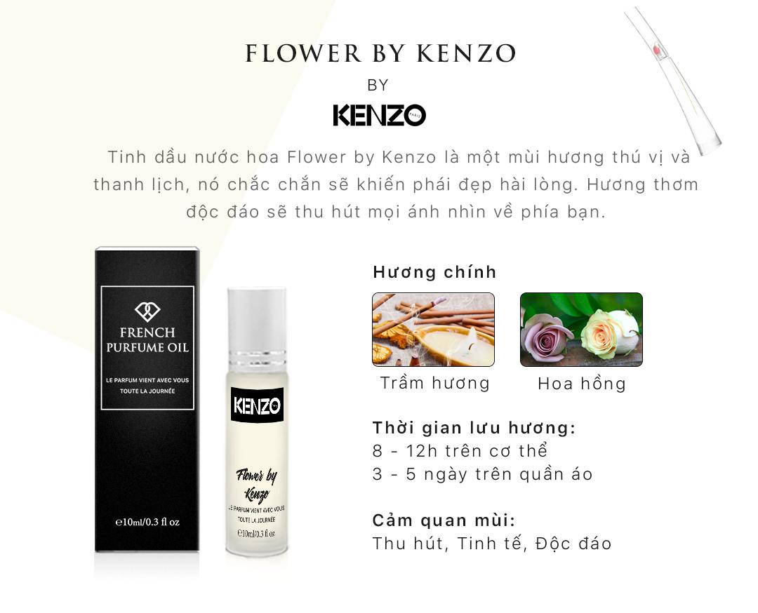 Kenzo flower by kenzo C3 - 1.png