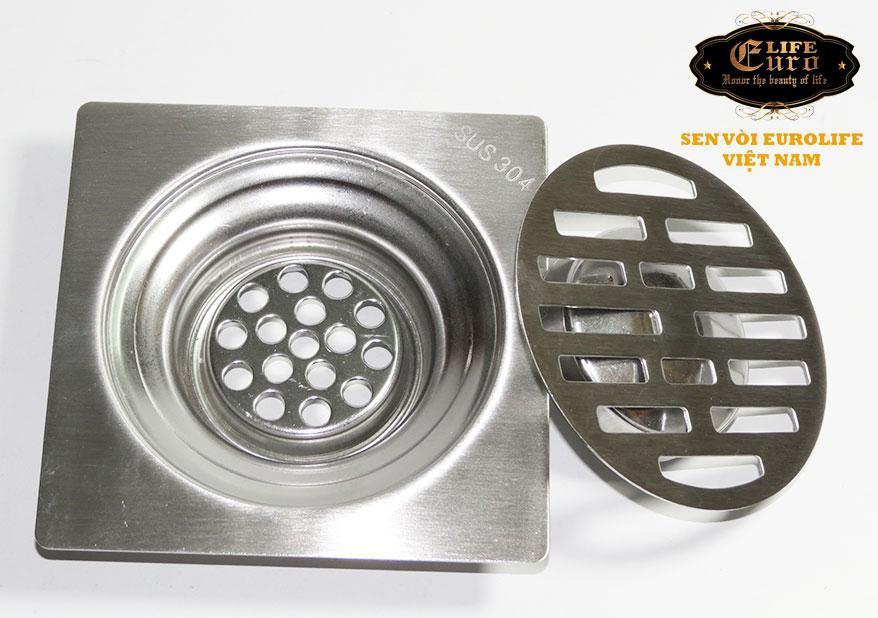 Hố-ga-thoát-sàn-Inox-SUS-304-12x12cm-Eurolife-EL-HG12-304-2.jpg