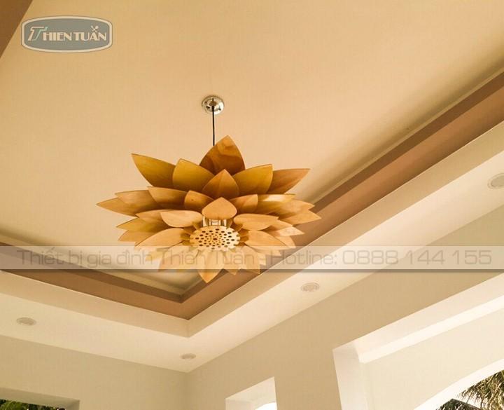 Wooden lamp-hoa sen-4.jpg