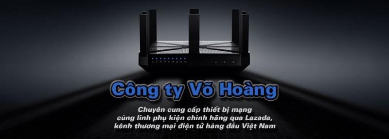 VoHoang.vn.jpg