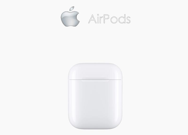 airpod-1.gif