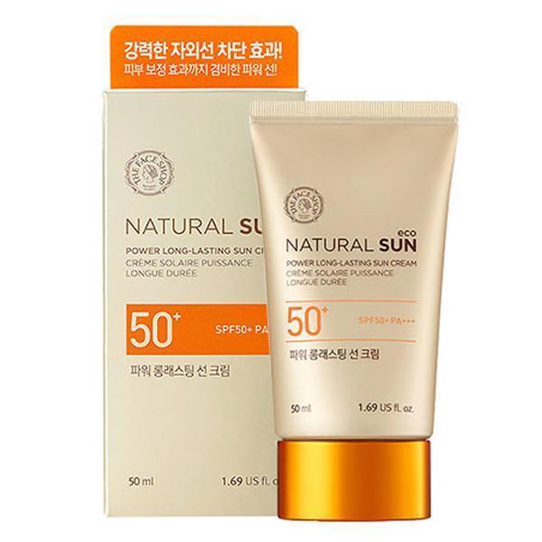 natural-sun-eco-power-long-lasting-sun-50ml_grande.jpg