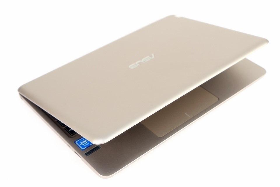 636334818706337161_Asus E200HA-FD0043TS (17).jpg