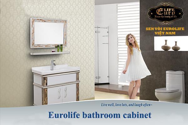 Bộ tủ lavabo Inox Eurolife.jpg