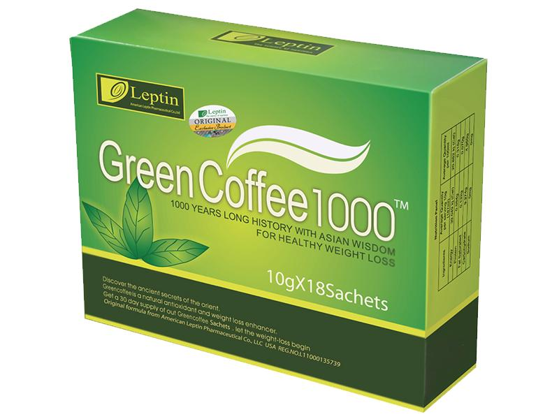 Green-Coffee-1000.png