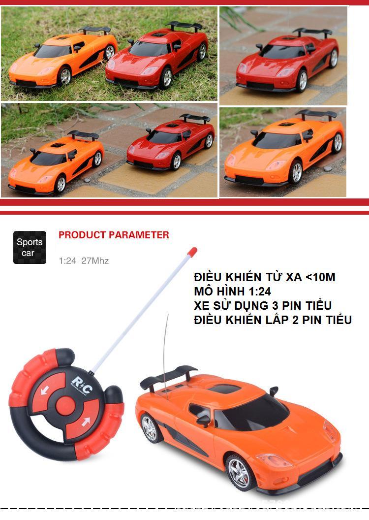 Ô tô ĐK Ferrari 2.png