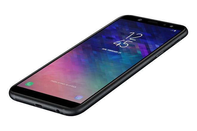 0cb934b18319606ba3e62107a5ba2173 - Đại tiệc SS 24/5: Đặt Samsung Galaxy A6   A6 Plus giảm giá còn 6 triệu quà 3 triệu bảo hiểm rơi vỡ