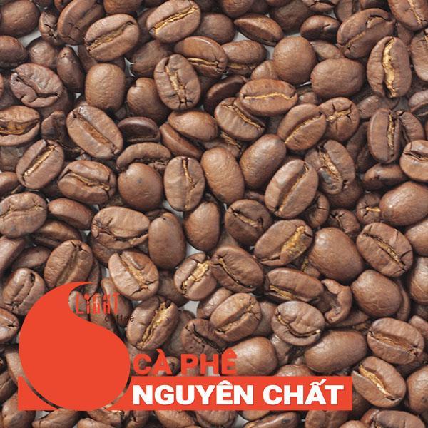 cafe-ca-phe-nguyen-chat-hao-hang-light-coffee.jpg