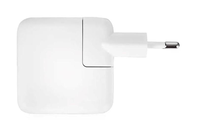Sạc Apple 29W USB-C Power Adapter MJ262