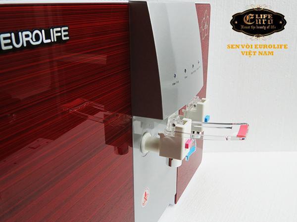 Máy lọc nước RO 5 cấp độ lọc uống trực tiếp, kết hợp máy đun nóng Eurolife EL-RO 730-15.jpg