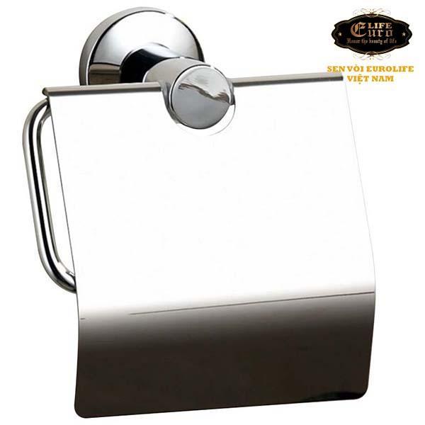 Bộ phụ kiện phòng tắm 6 món Inox Eurolife EL-P01-5.jpg