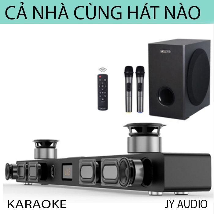 loa jy audio a9ks.jpg