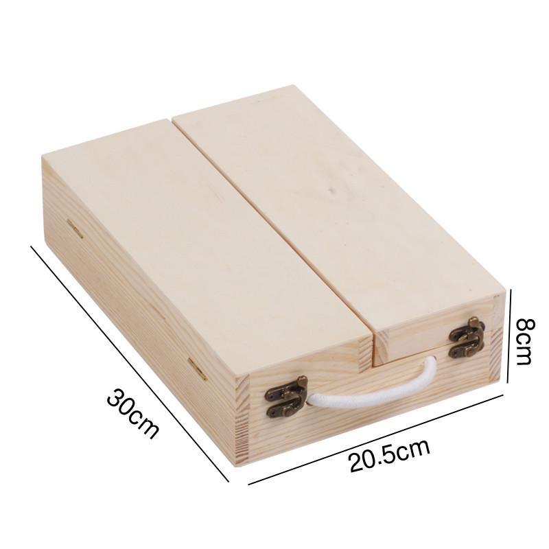 BB Toolbox (6).jpg