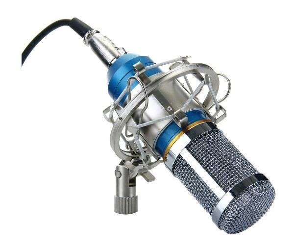 Mic-thu-am-BM900..jpg