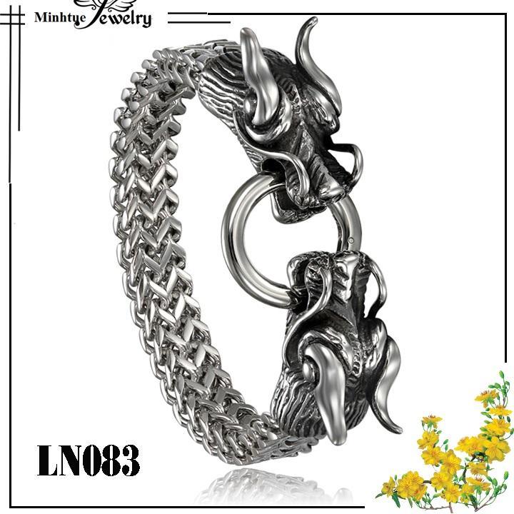 LN083a-vong-lac-tay-nam-titan-cuc-ngau-dep-hinh-dau-rong.JPG