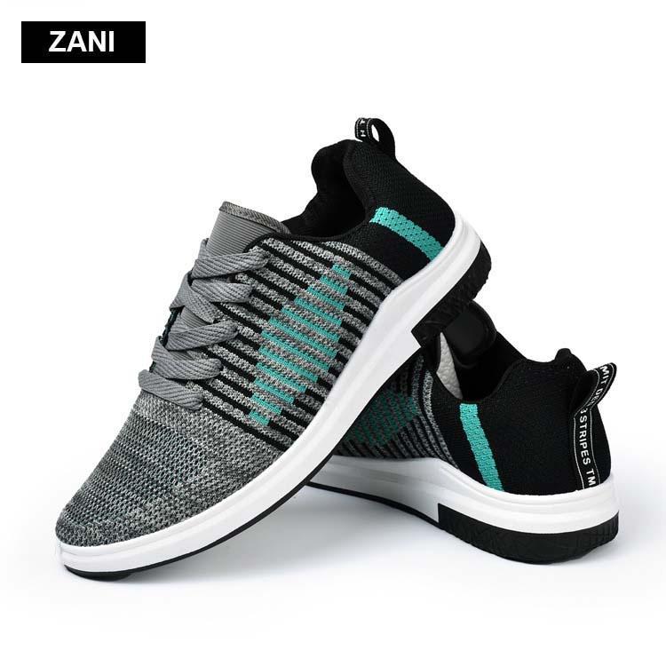 Giày thể thao thời trang khử mùi siêu thoáng vải dệt Rozalo RM62612 29.jpg