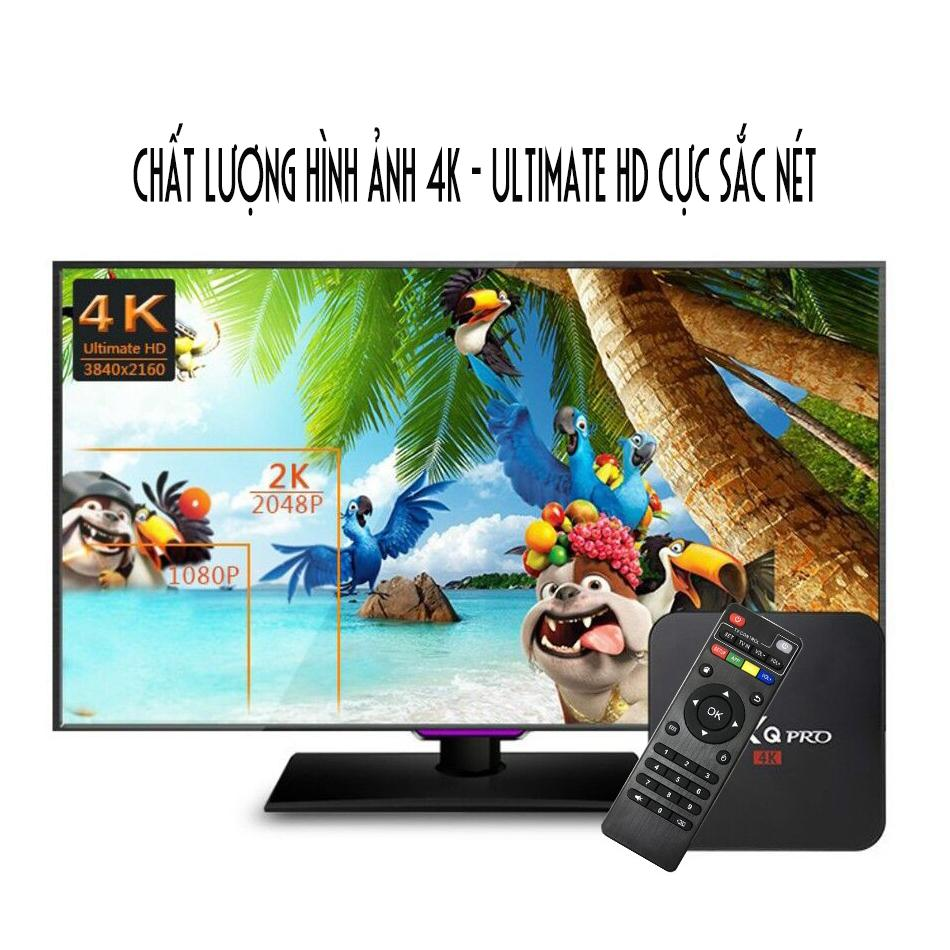 Android-TV-Box-MXQ PRO-4K-4.png