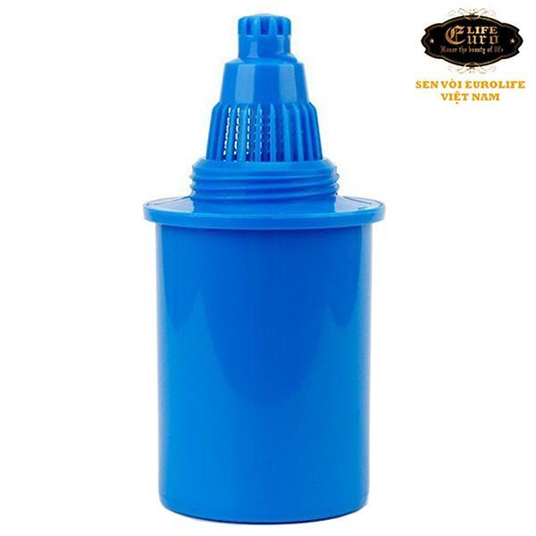 Lõi lọc nước 7 chế độ lọc uống ngay Eurolife EL-BL-01-1.jpg