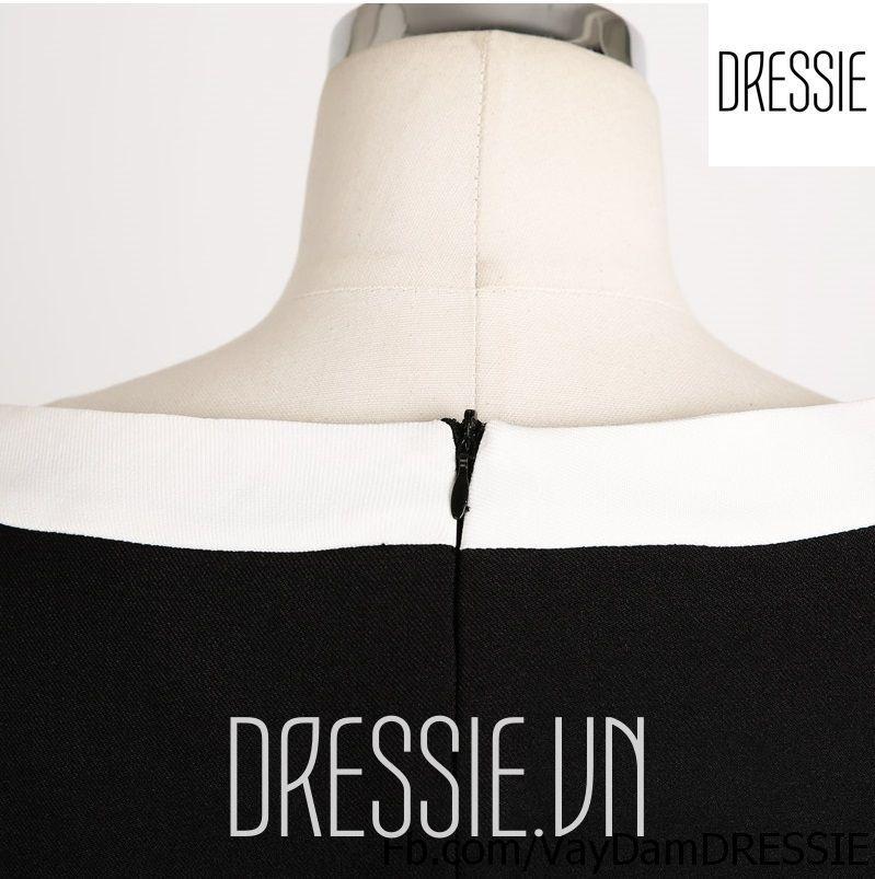Váy đầm ôm body (29).jpg