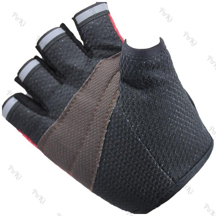 Gang-tay-xedap-KNT-BLACK-2.jpg