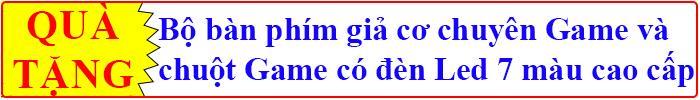 _quatang_bobanphimchuot7mau.jpg