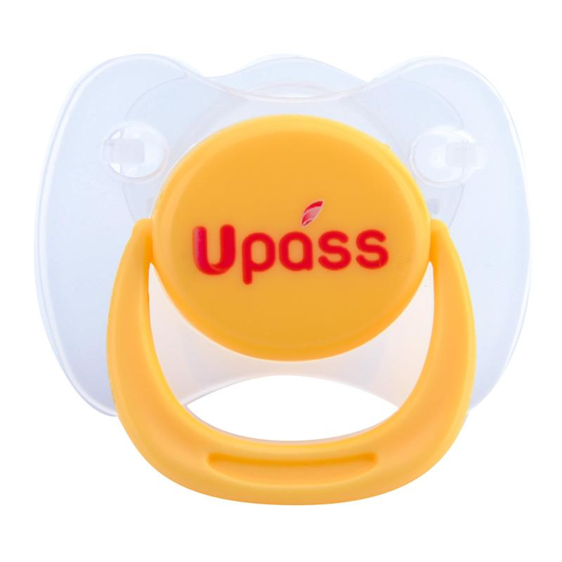 TY NGẬM SƠ SINH KHÔNG BPA UPASS 2.jpg