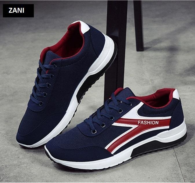 Giày sneaker thời trang nam ZANI ZN3510XB-Xanh Đen (11).jpg