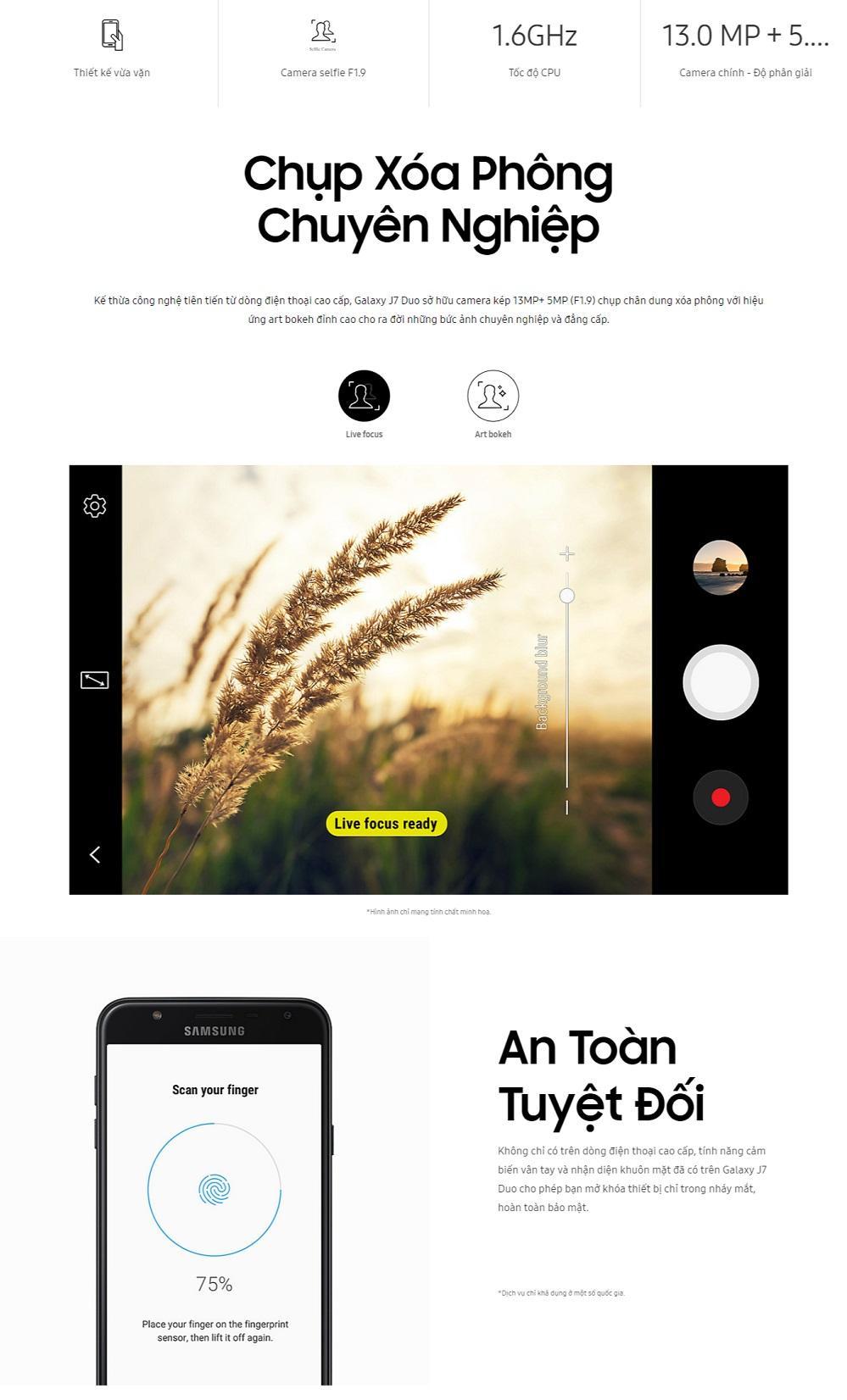 Samsung-Galaxy-J7-Duo-01.jpg