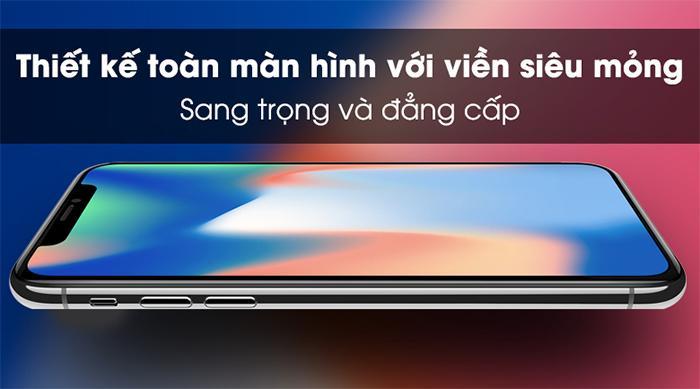 iPhoneX_4.jpg