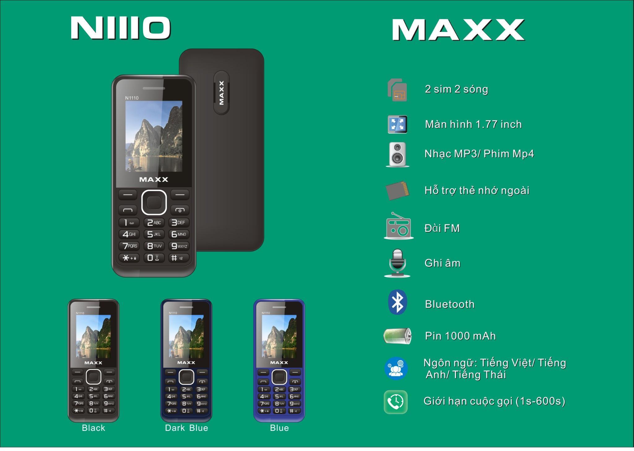 DTDD-Maxx-N1110.jpg