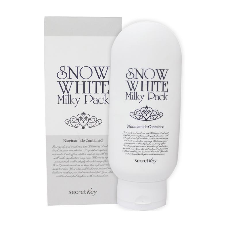 snow-white-whitening-milky-pack-200ml.jpg