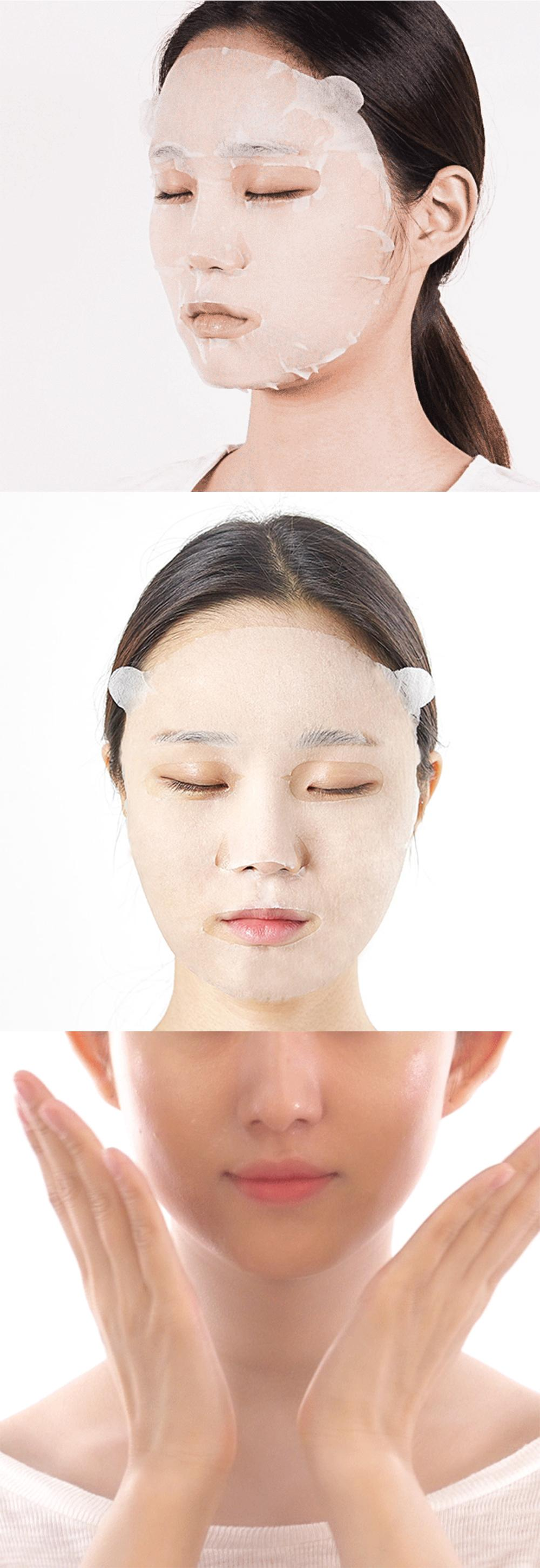 Innisfree_My_Real_Squeeze_Mask_1.jpg