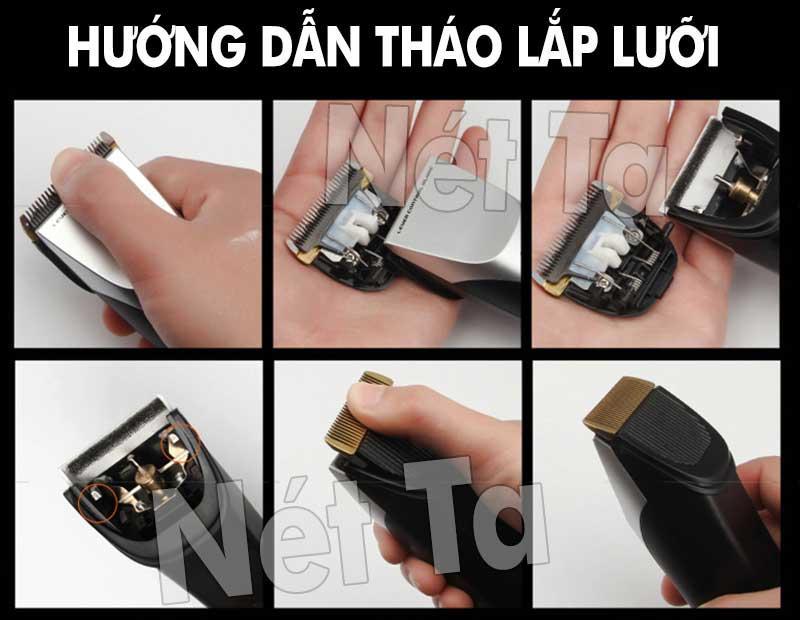 tong-do-cat-toc-pin-trau-5-muc-dieu-chinh-toc-do-chuyen-nghiep-17.jpg