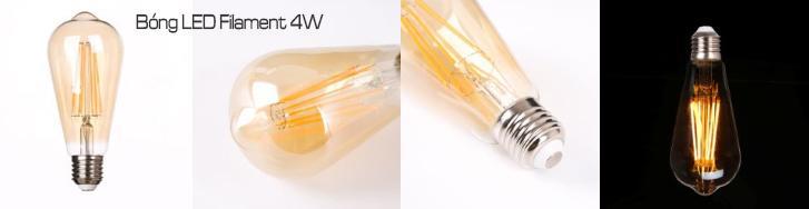 Bong den Vintage-LED Filament.jpg