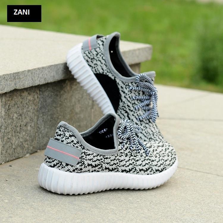 giay-sneaker-thoitrang-the-thao- ZANI ZN5626 (24).jpg