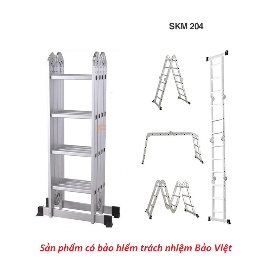 SKM 204.png