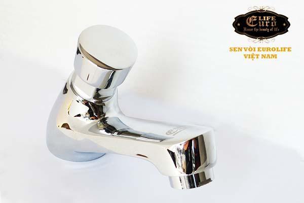 Vòi Lavabo hơi Eurolife EL-119-8.jpg