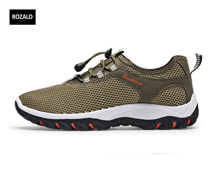Giày thể thao lưới thoáng khí Rozalo RM56632 15.png