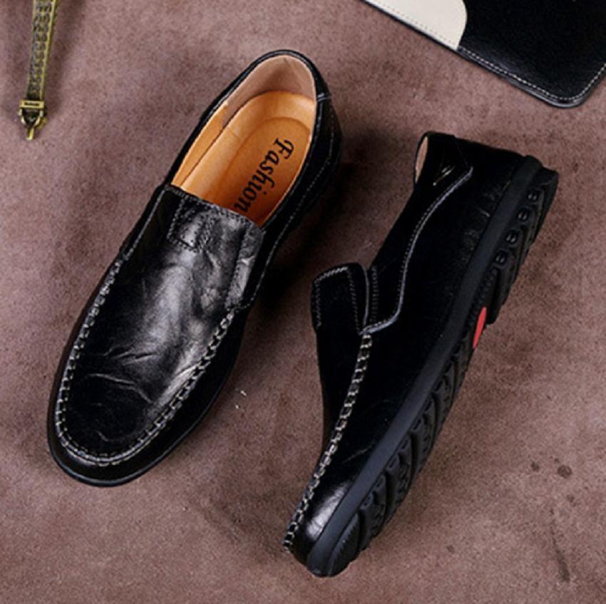 giày nam GL08 đen 2.png